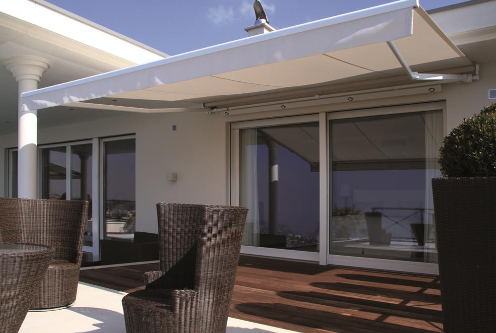 markise-terrasse-balkon_Prima_T