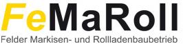 Femaroll Markisen + Rollladen